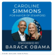 Caroline Simmons Reflects On Stamford Mayoral Race Against Ex-MLB Manager Bobby Valentine