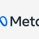 Facebook Changing Its Name To 'Meta,' Zuckerberg Says