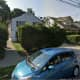 Six Nabbed In Nassau County For Drugs, Gun, Police Say
