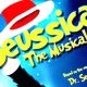 "Cresskill Performing Arts will begin a new children's musical workshop Friday, Jan. 8 with auditions for ""Seussical, the Musical"" from 4:30 - 6 p.m."