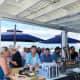 Sono Sky Bar & Cafe opens in South Norwalk