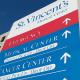 Hartford Healthcare gets state OK for St. Vincent's acquisition