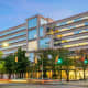 Legal & General Retirement America takes 17K square feet at Stamford Towers