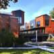 Verco Properties buys White Plains apartment complexes for $22 million
