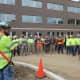 Viking Construction in new safety partnership with OSHA