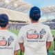 Vineyard Vines in new partnership with Premier League Lacrosse