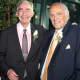 Robert F. Weinberg, co-founder of Robert Martin Co., dies at 90