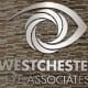 Westchester Eye Associates acquired by SightMD of Long Island