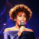 Whitney Houston Nominated To Rock And Roll Hall Of Fame