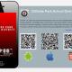 Cliffside Park schools have a new app to help parents.