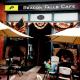 The Beacon Falls Cafe in Beacon.