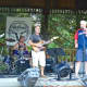 There are four bands lined up for this year's version of Brookstock, a music fest put on to raise money for local firefighters and other community organizations.
