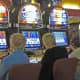 Connecticut's casinos post 13th straight month of declining slots revenue