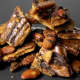 """Connecticut Cookie Company offers a """"quick fix"""" brittle along with 10-plus cookie varieties."""