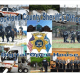 """The Rockland County Sheriff's Office will be hosting monthly """"digital"""" open houses to explain how its various divisions and units function."""
