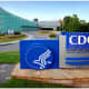 COVID-19: New Spike In Cases Linked To Small Household Gatherings, CDC Director Says