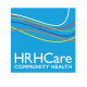 HRHCare Provides Update Amid COVID-10 Pandemic
