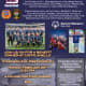 Join Westwood Police For Pre-Snow Bowl Special Olympics Fundraising Dinner