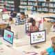 Fairfield University debuts online graduate certificate program of dyslexia educators