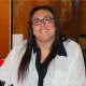 Lauren LaPorta organizes Spirit Week at Bergenfield High School.