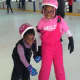 Give yourself a break and send your kids to Ice Camp at John T. Wright Arena, MacKay Park, Englewood.