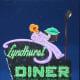 Lyndhurst Diner
