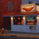 Callahan's, Fort Lee