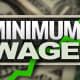Lamont to sign minimum-wage hike into law after Senate passage
