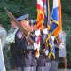 Westchester County came out to celebrate the lives of 123 residents that were victims of the Sept. 11 attacks.