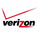Verizon has struck a deal to air News 12 newscasts in the wake of it shutting down Fios1 News.