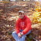 Rob DelGaudio, of Sleepy Hollow, is a music teacher at Wampus Elementary School in Armonk.