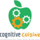 Cognitive Cuisine is bringing its school lunch service to Westchester.