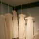 The Wilton Historical Society's latest exhibit is 'White Linen and Lace: Baby Clothing, 1800-1950.' It's currently on exhibit in the society's Sloane Gallery.