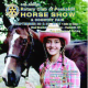 Rotary Club of Peekskill will hold its 44th annual Horse Show and Country Fair on Sept. 20 and 21 at Blue Mountain Reservation.
