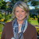 Katonah's Martha Stewart Sells Home Furnishing Brand For $215M