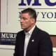 New York State Senate candidate Terrence Murphy discusses what he would do with the Common Core.