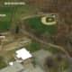 Propose work for Springhurst Elementary School