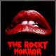 """Get ready to do the Time Warp when you attend a showing of """"The Rocky Horror Picture Show"""" at The Paramount."""