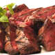 Augie's Prime Cut in Mohegan Lake prides itself on its steak dishes.