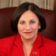 Republican Toni Boucher, of Wilton, is seeking to retain the 26th state senate district.