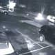 Danbury police have released a surveillance photo of a white van that is believed to have been involved in the accident .