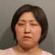 Yuxin Zeng, 44, of Fresh Meadows, N.Y., is charged with third-degree promoting prostitution and employing an unlicensed massage therapist at Green Tea Spa located at 7 Danbury Road.
