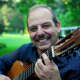 Musician Larry Del Casale is the director of the Peekskill chorus.