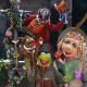 """Muppet Christmas Carol"""