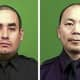 Brooklyn NYPD Officers Wenjian Liu and Rafael Ramos were executed in their squad car on Saturday.