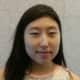 Christine (Ji Woo) Kang has been missing since Friday night.