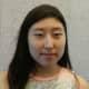 Christine Ji Woo Kang, 16, formerly of Greenwich