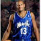 Former NBA player John Amaechi will spend three days at New Canaan Country School starting today offering on and off the court expertise to the students and staff.