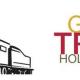 Wilton Historical Society's Great Trains Exhibit wraps up Jan. 19.