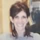 Ellen Brody, 49, of Edgemont was the SUV driver killed in Tuesday night's collision with a Metro-North train.